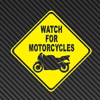 Juliana Bike Logo Sticker Decal Car Truck road mtb bike tdf cycling cyclist