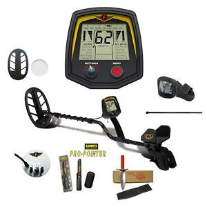 Fisher F75: Metal Detectors | eBay