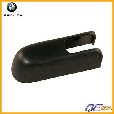 BMW E83 X3 2004-2010 Rear Cover for Wiper Arm Nut 61623427800 Genuine