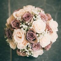 Looking for a florist that can make this bouquet