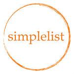 simplelist