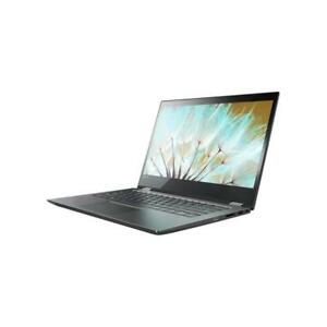 "Lenovo Flex 5 Laptop 8gb Ram, 256GB SSD 14"" Display"