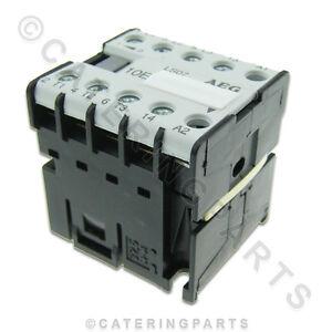 aeg washing machine wiring diagram aeg ls07 contactor wiring diagram co01 aeg ls07 10e mini relay contactor 230v coil 3xn o 1xn ...