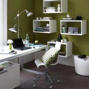 Bureau professionnel a partager /  Professional office to share