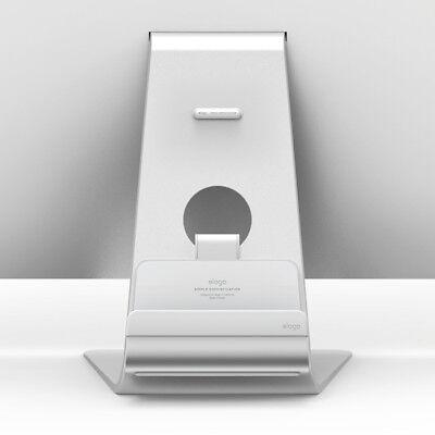 elago Pro Hanger for Laptop Computers Apple iMac Macbook Sin