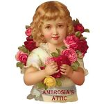 Ambrosias_Attic