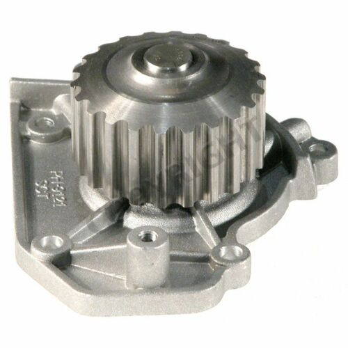 Engine Water Pump-GS-R AUTOZONE/ DURALAST-ASC Fits 1994