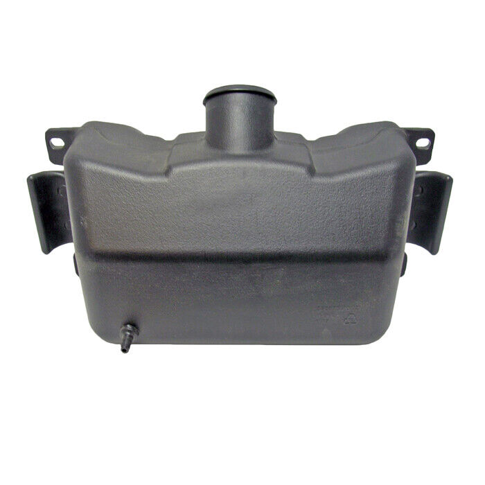 Homelite Genuine OEM Replacement Detergent Tank # 580875010