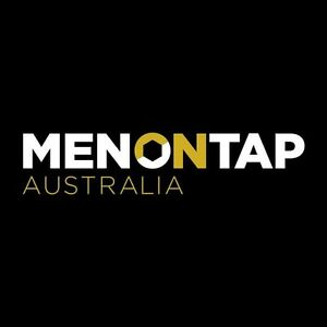 MEN ON TAP PLUMBING - GAS - ELECTRICAL - TILING - CABINETS Morley Bayswater Area Preview