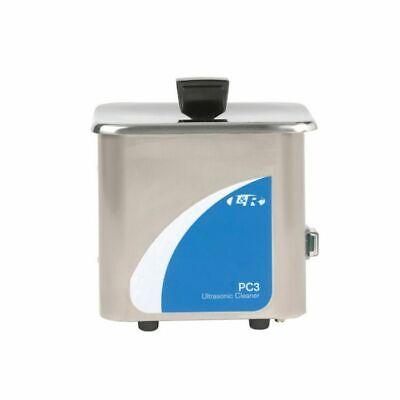 L R Pc3 Ultrasonic Cleaner Brand New Usa Seller