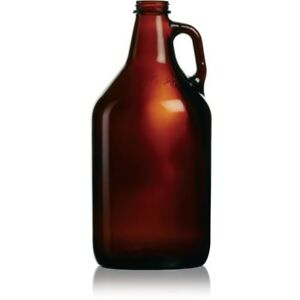 Growlers wanted