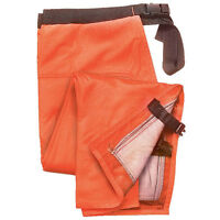 Security Chaps or Legging  3000 Standard from Stihl