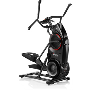 Brand new Bowflex M3 Trainer, only used once!