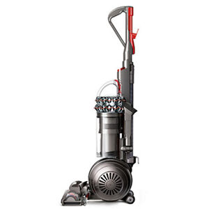 DYSON DC 77 - Animal - Upright Vacuum Cleaner
