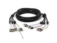 Audison Connection SFH11WP Sicherungshalter 50mm wasserdicht Mini-ANL Halter PKW