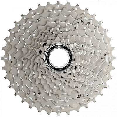 Have An Inquiring Mind Sunrace 11-50t 11 Speed Mtb Bicycle 11s Mountain Bike Cassette Csmx80 512g Pretty And Colorful Sporting Goods Cycling