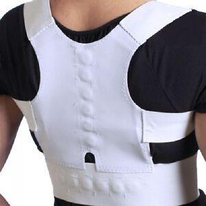 Accessoire-bien-etre-relaxation-Support-de-dos-posture-therapie-magnetique