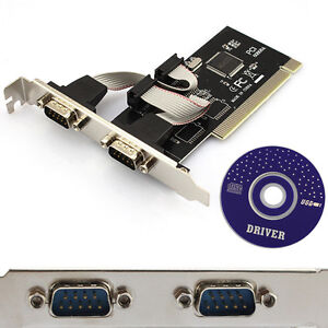 2-Ports-PCI-to-COM-9-pin-Serial-Series-Port-RS232-Card-Adapter-WK3495