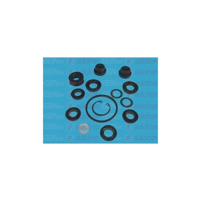 AUTOFREN SEINSA Repair Kit, brake master cylinder D1123