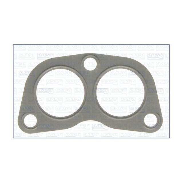 AJUSA Gasket, exhaust pipe 00559000