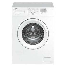 Brand new Washing Machine (BEKO 7KG A+++) brought for £229