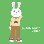 Rabbithutch Japan