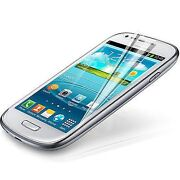 Samsung Galaxy Ace S5830 Screen Protector