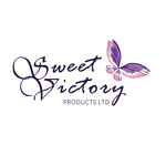 Sweet Victory Products