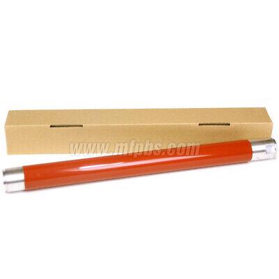 Fuser Roller Xerox Color Press 700 700i 770 C75