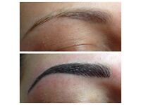 Microblading Models required for portfolio work £95!!