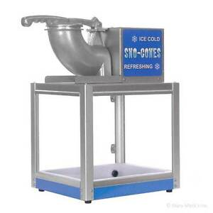 Cotton Candy Popcorn and Snowcone Machines for Rent Cambridge Kitchener Area image 4