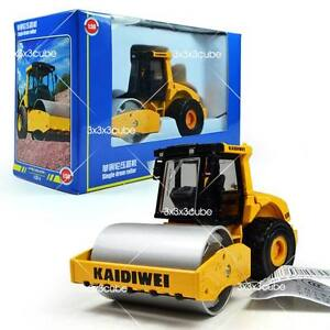 4440 together with Mini Excavator 933045897905 further Komatsu Loader Wiring Diagrams together with Mini Track Loader Rental together with Pins Bushes. on new holland mini excavators