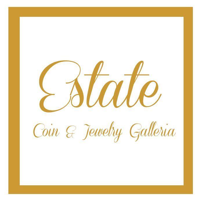 estate-coin-jewelry-galleria.com