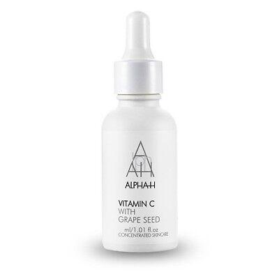 ALPHA-H vitamin c Serum 15ml travel size