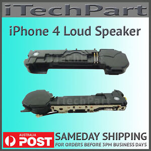 Replacement-Parts-Loud-Speaker-Ringer-Buzzer-with-Antenna-for-Apple-iPhone-4-4G