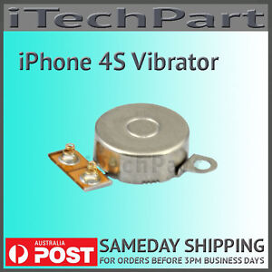 Apple-iPhone-4S-Replacement-Vibrator-Vibration-Motor-Repair-Parts