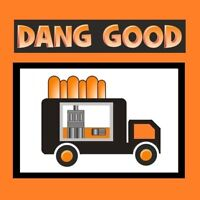 Furnace and Duct Cleaning by Dang Good Carpet & Furnace Cleaning