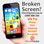 iPhone Screen Repair 8 7 6s 6 5 5s 5c iPad 2 Air Fix Perth Galaxy