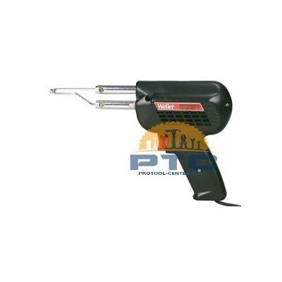 Weller D550 Dual Heat Professional Soldering Gun 260200 Watts