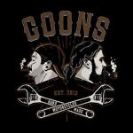 Goon s Motorcycle Store