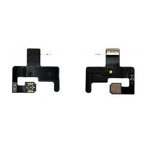 Upper WiFi Antenna Flex Replacement for Apple iPhone 4S