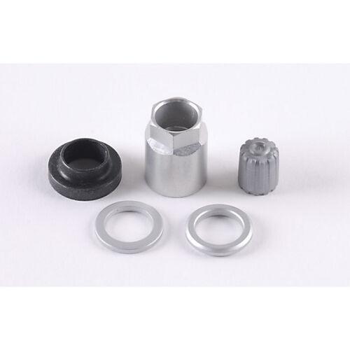 TPMS Sensor Service Kit-Service Pack Schrader Automotive 20014