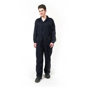 Coverall Sale