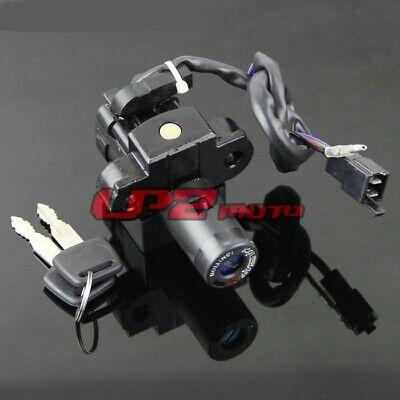 Motorcycle Drive Belt For Honda Forza 250 NSS250 MF06 Reflex Jazz