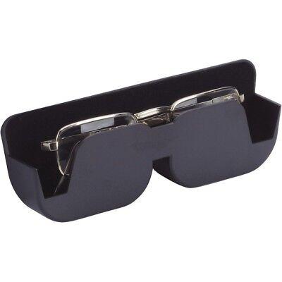 Brillen Ablage Brillenhalter Made in Germany von Richter für PKW KFZ LKW Auto