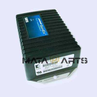 For Curtis Programmable DC SepEx Motor Controller 1243-4220 24-36V 0-5kΩ 200A