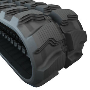 Rubber Tracks for Excavators, Loaders, Skidsteers London Ontario image 3