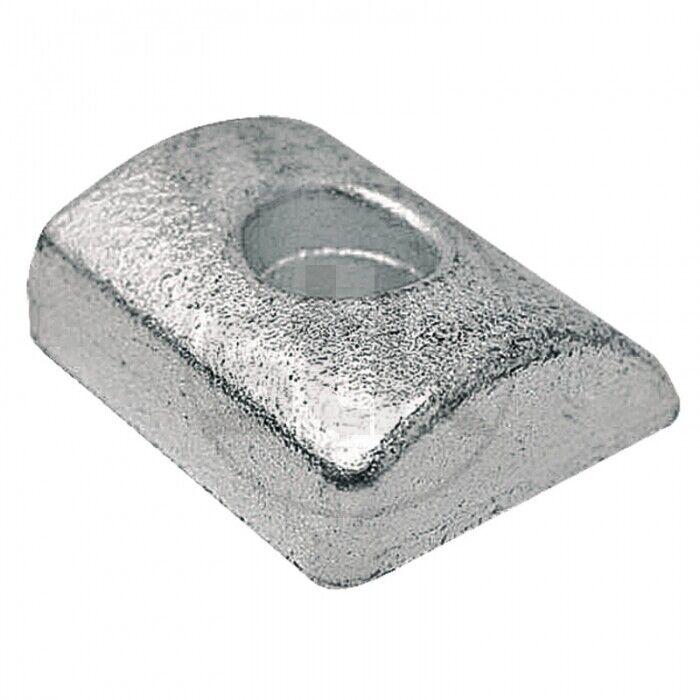 0635250 Granit Klemmstück Federzinken Kreiselheuerzinken 0673700