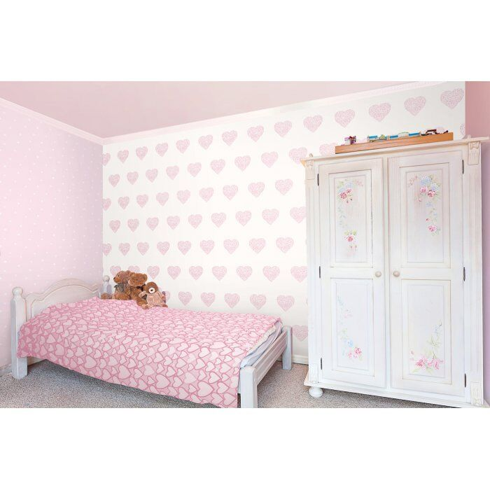 Laura Ashley Baby Bedding Uk