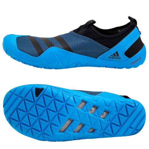 adidas ClimaCool Jawpaw Slip On Men's Walking Shoes Sandals ...